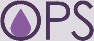 OPS-Logo-Master-v1-wbg