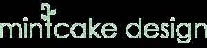 mintcakedesign_logo