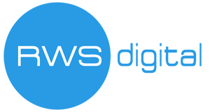 RWS Digital